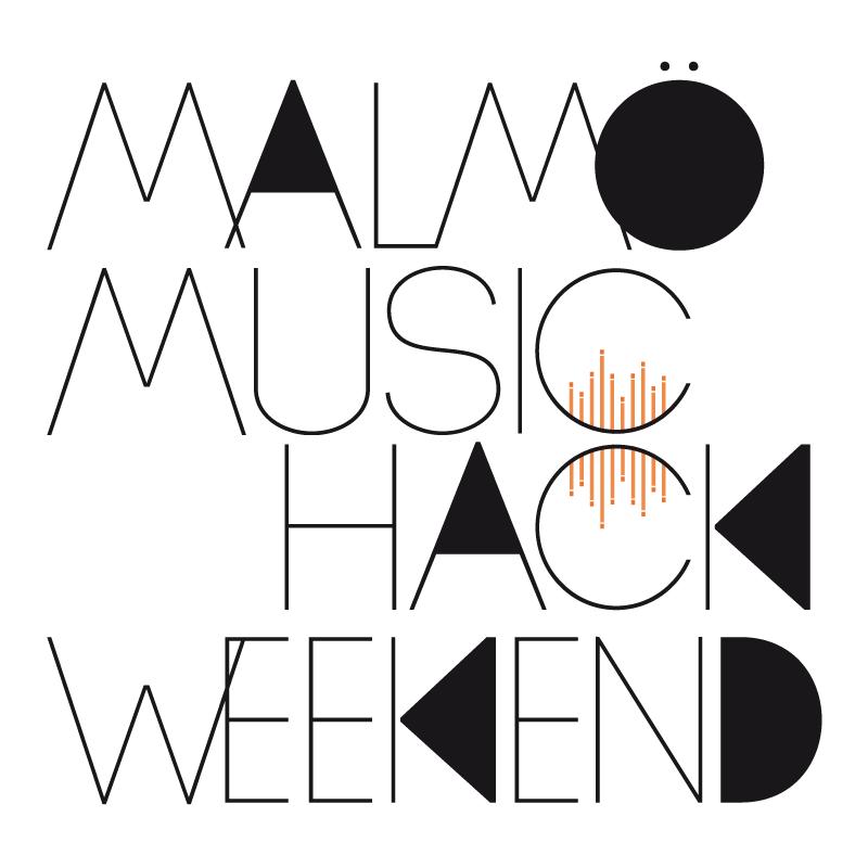 Malmö Music Hack Weekend