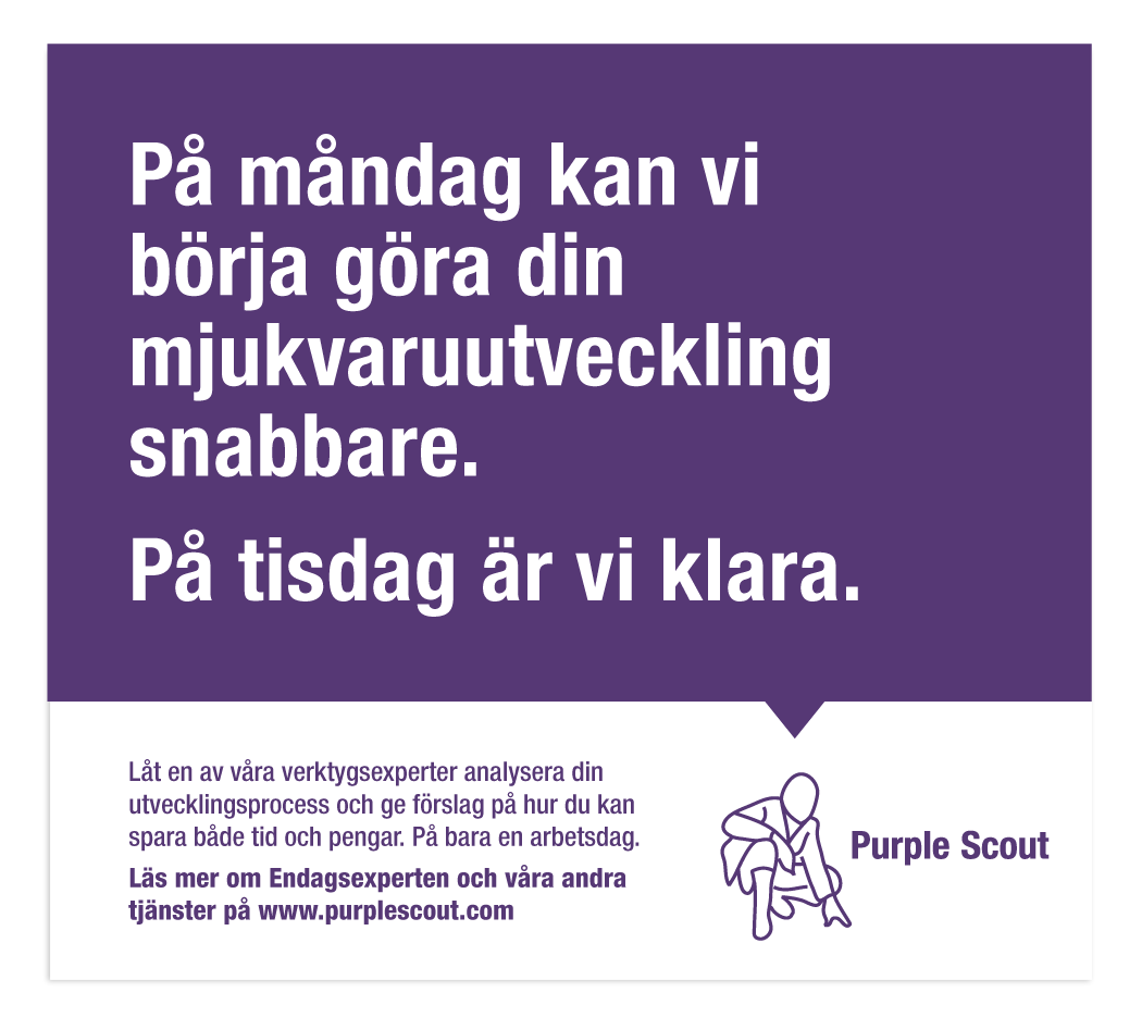 purplescoutannons1a