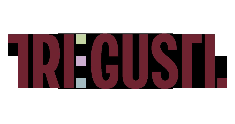 Tregusti logotyp